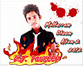 HAq Hussain Maula hussain Demo Version Dj Touseef Contact for Full 3 {Dj Touseef 9630902223}