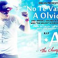 Orlan The Magnificent Presenta _ No Te Vamos A Olvidar(Produced by TheMelody, Nebu, Orlan The Magnificent)