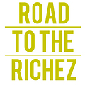 Road To The Richez [Double R Productions]