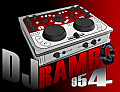 KEEP IT GANGSTER-DJRAMBO954 REMIXS