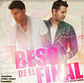 JAEN & FLASH-BESO DEL FINAL (PROD BY DESTINY INOUVA )