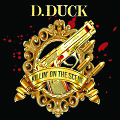 Killin On The Scene.D.Duck
