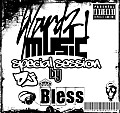 Ward 21 Special Session Mix