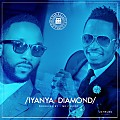 Nakupenda (i love you) Iyanya x Diamond Platnumz