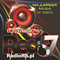Turn Up The Love (TAITO Bootleg) RedMusic.pl