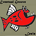 Eventual Groove - Lesis (Original Mix)