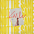 KYLE - Not the Same