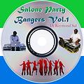 SALONE PARTY BANGERS VOL.1