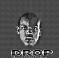 Drop_by_Val sparks_ft_Moorejay_Prod_by_Kash_records
