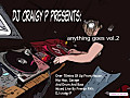 Craigy P Presents The Anything Goes Mixtape Volume.2
