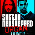 Sultan & Ned Shepard - Organ Donor (Original Mix)