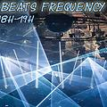 awakening beats frequency ep 10
