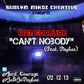 Cant Nobody feat. Paybac
