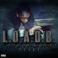 L.O.A.D.B. - Last of a Dying Breed