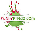 I Love You - www.funnfrndz