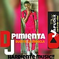 DJ_Pimient@☆Dancehall_Queen' 2016☆El_Mix_Tape☆