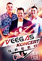 Speed Club (Stare Rowiska) - Koncert Veegas 26.09.2015 [Dakar Stage] Part 1 up by PRAWY (www.seciki.pl)