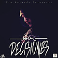 Bebo Dva - Decisiones (Prod.Dva Records)