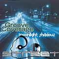 Groove Coverage - Moonlight Shadow ( Street Bootleg 2017 )