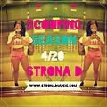 Strona D-Who Do You Love Freestyle