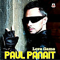Love Game (Radio Edit)