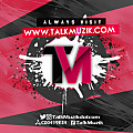 A.K.A Ft. Travie McCoy | Talkmuzik.com | BBM Channel C00419E34