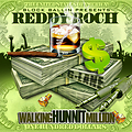 REEDY ROCH LIVE - LIVING WRONG FT