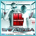 MR_MALY_FEAT_LEXCANO_ME_GUSTA_TU_SWAGGA_95_preview-2