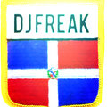 DJ FREAK - New School Bachata VS Old School Bachata Mix