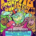Feed Me: Teeth @ Boulder Theater