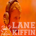 Lane Kiffin (Feat. Ceddy Gomez)