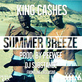 Summer Breeze (produced by PeeWee)