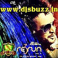 07. Humma Humma (AT MIX) - DJ Akhil Talreja - [www.djsbuzz
