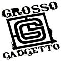 legion of lies - grosso gadgetto - unmastered snippet - soon on AFTER AFFECTS REC