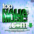 Lord_Of_Ajasa_-_Koleyewon_TopNaijaMusic.com_