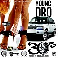 Young Dro - 30s