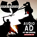 #17 Wu-Tang Clan Special