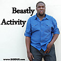 Big Dus - Beastly Activity