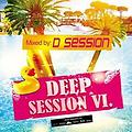 D Session - Deep Session Vl.[dsession