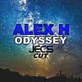 ´´Odyssey [JECS Cut]´´ by Alex H