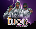 Elious Flow - No Experimentes