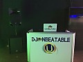 DJ UNBEATABLE 2 HOURS NON STOP MIXTAPE