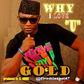 Why I Love You~Gold[producced by Elmore]