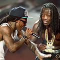 Ace Hood ft Lil Wayne - We Outchea Instrumental by Prozper Tanzania Version