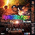 Radha On The Dance Floor - Dj Rana Remix [MyMp3Bazaar.com]