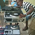 dj easy blaze june mix(bbpin22ca1a07)