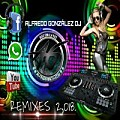 Me Rehuso - Danny Ocean ft. Bad Bunny [Trap Remix]By Alfredo González DJ