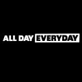 01 All Day