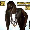 Erphaan Alves - Bumper Bounce (Threeks Roadmix) (Soca 2014)