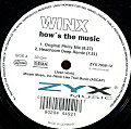 Winx-How's the Music